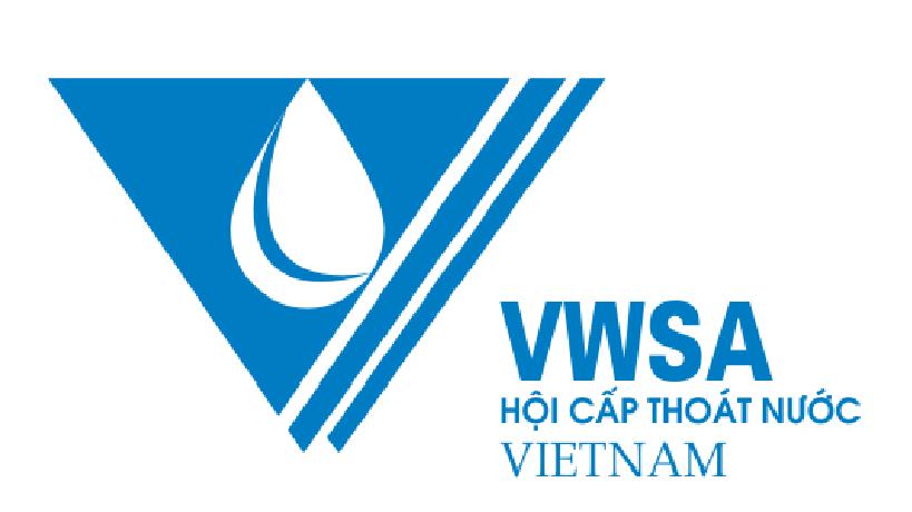 http://vwsa.org.vn/