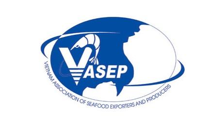http://vasep.com.vn/