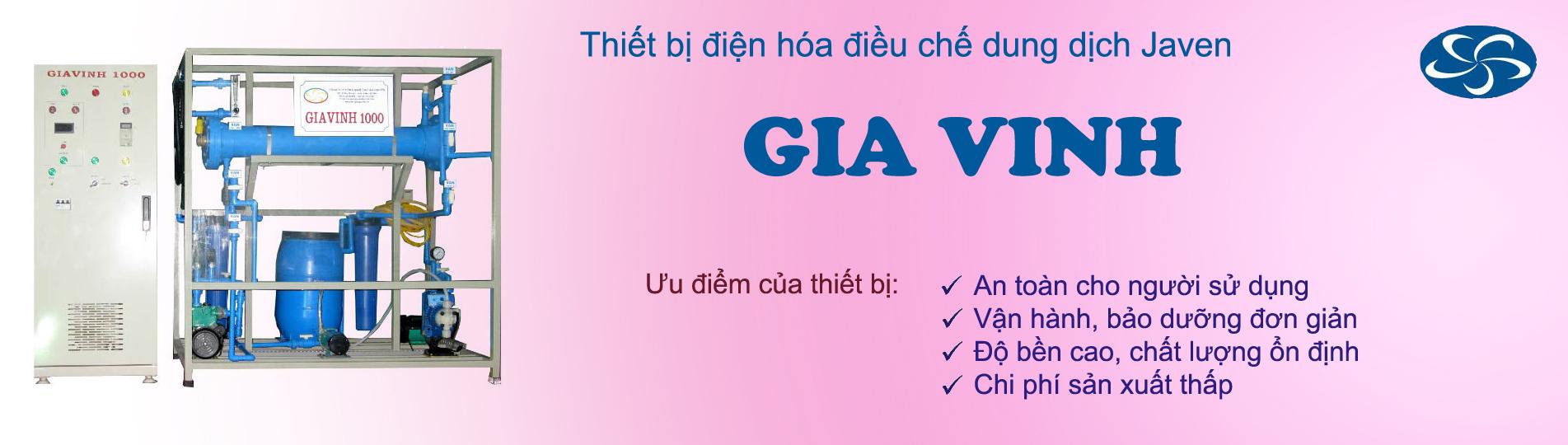 http://gianguyen.vn/thiet-bi-san-xuat-dung-dich-javen